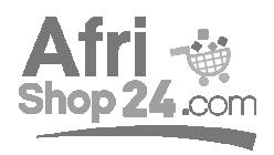 AFRISHOP 24