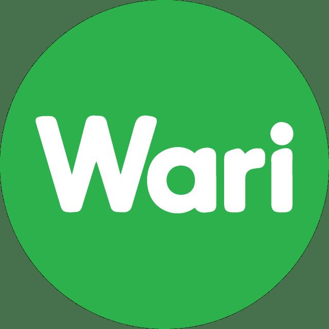 SN_WARI