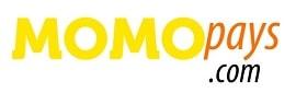 MOMOPAYS - Network marketing website